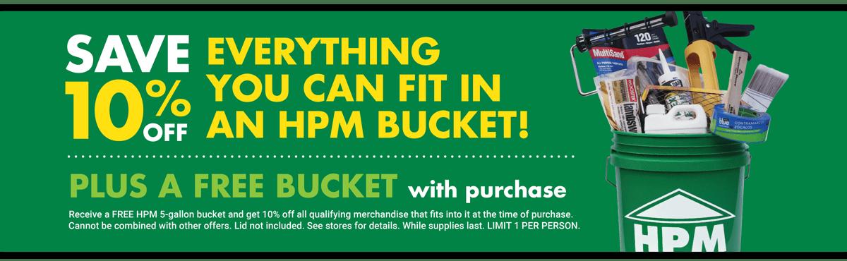 21-HPM-003-058_AnniversaryBucketSale_Buckets-1