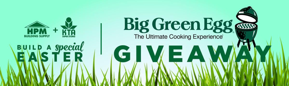 Big Green Egg Giveaway - 1000x300 Landing Page Header (3)-1