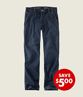_M-RUGGED-FLEX-RELAXED-FIT-DUNGAREE-JEAN_sale