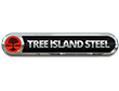 tree-island-steel-logo_1